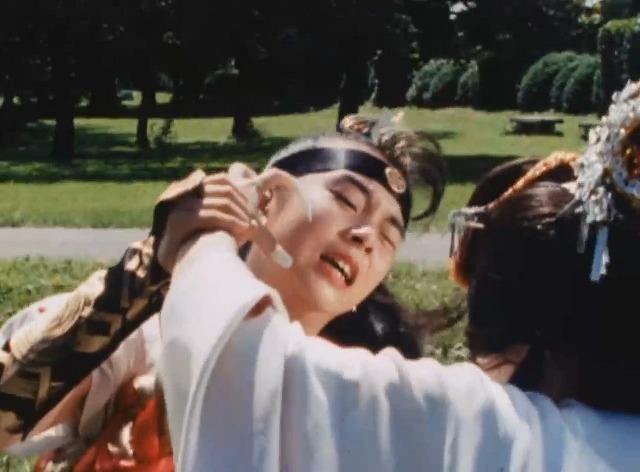 シュシュ41話42話 (16)