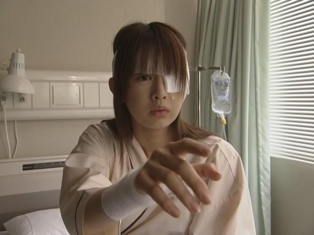 セーラームーン第50話 (23)
