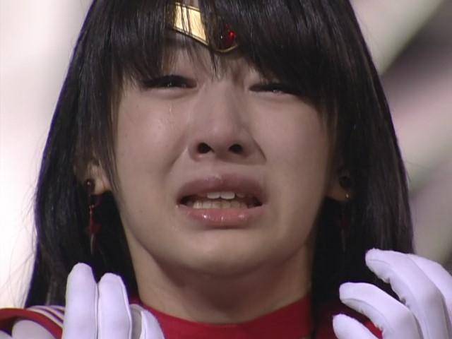 セーラームーン第47話 (15)