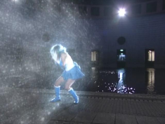 セーラームーン第43話 (7)