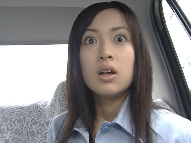 セーラームーン第50話 (11)