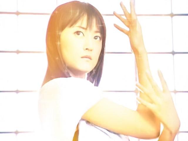 セーラームーン第46話 (30)