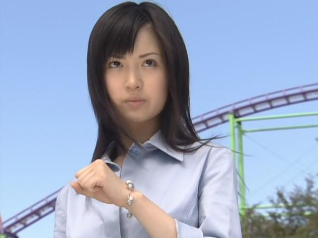 セーラームーン第50話 (27)