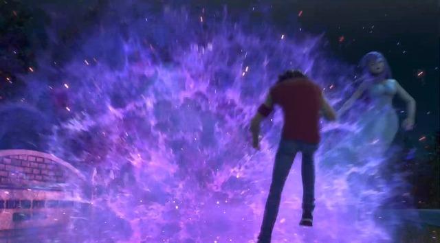 星矢第11話 (7)