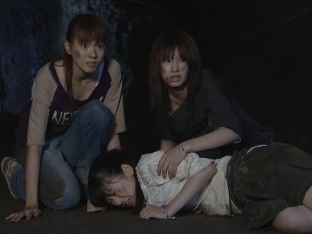 セーラームーン第49話 (5)