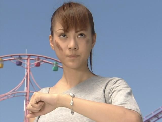 セーラームーン第50話 (28)