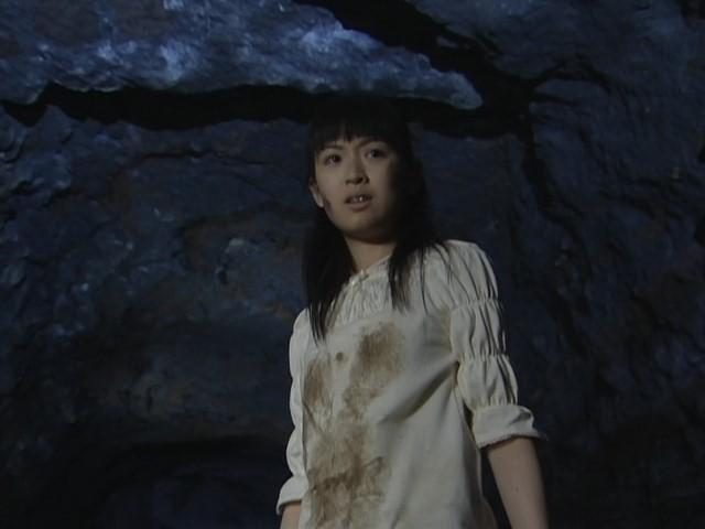 セーラームーン第49話 (7)