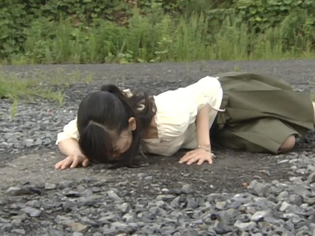 セーラームーン第48話 (26)