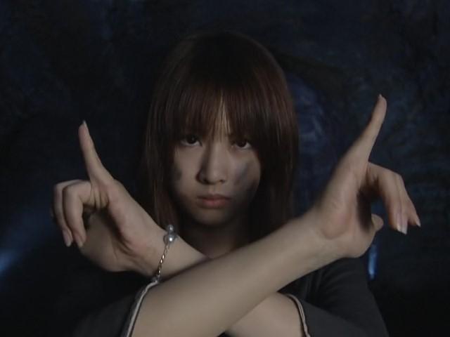 セーラームーン第49話 (9)