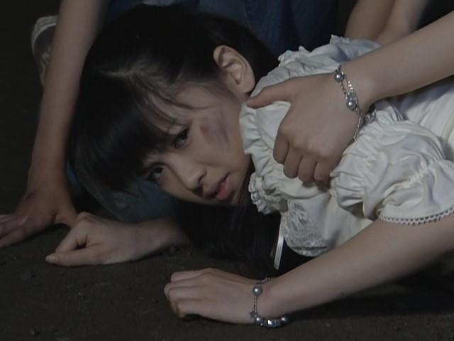 セーラームーン第49話 (6)