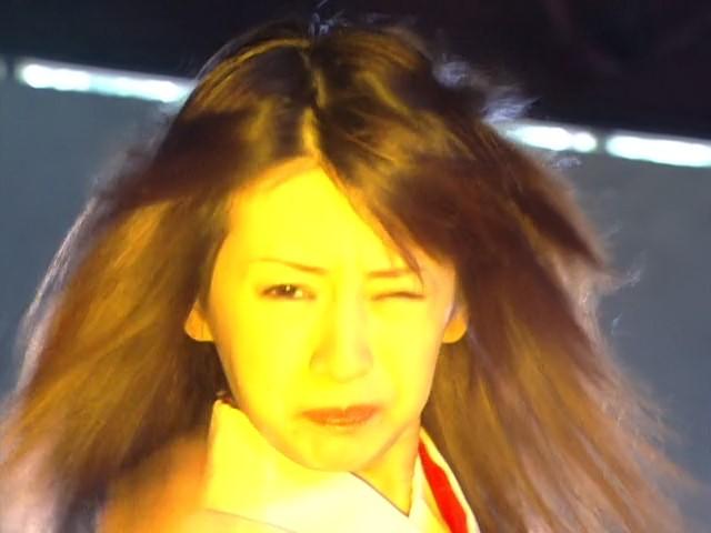 セーラームーン第50話 (2)