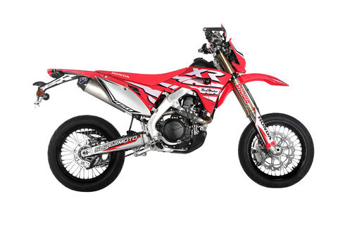 157366_CRF450XR_e_CRF450_XR_SUPERMOTO