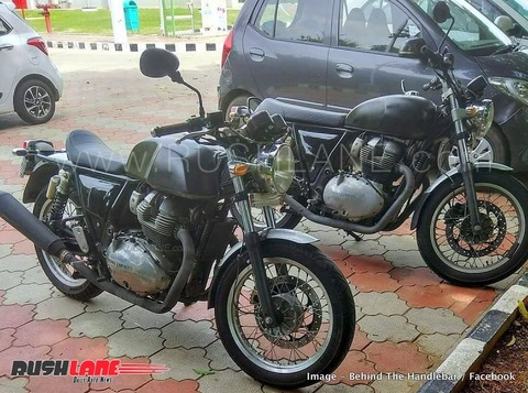 royal-enfield-750cc-cafe-racer-conti-gt