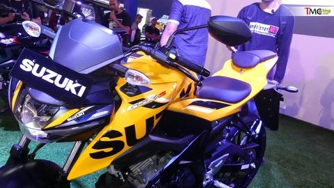 Suzuki-GSX-S150-2018-045