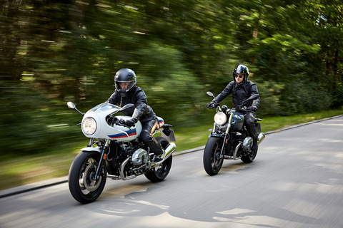 P90232718_highRes_the-new-bmw-r-ninet-