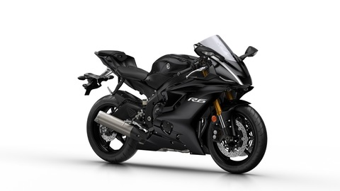2019-Yamaha-YZF600R6-EU-Tech_Black-Studio-001-03 (1)