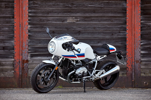 P90232644_highRes_the-new-bmw-r-ninet-