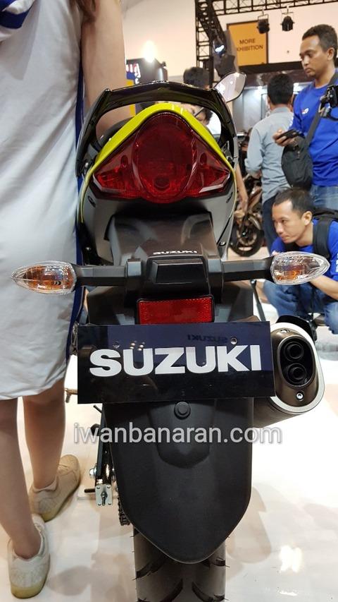 20180802_194134iwanbanaran.com_