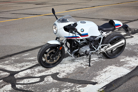 P90232652_highRes_the-new-bmw-r-ninet-