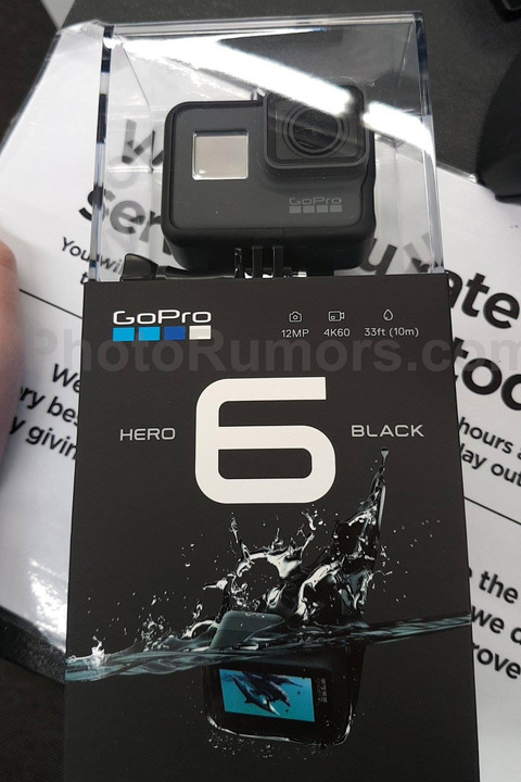 GoPro-HERO-6-Black-camera (1)