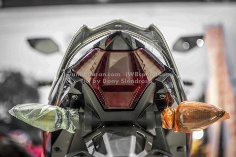 Yamaha_jupiter150_MX-King-30