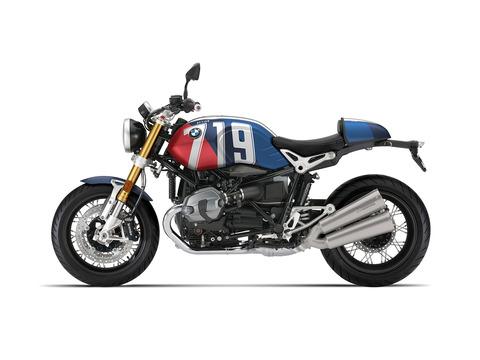 P90313423_highRes_bmw-r-ninet-bmw-moto