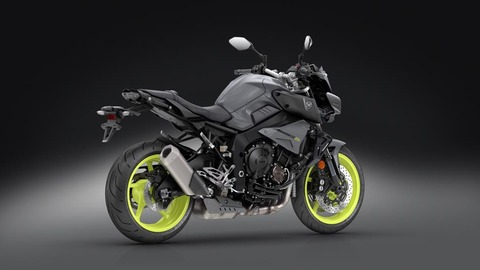 2017-Yamaha-MT-10-EU-Night-Fluo-VR360-008