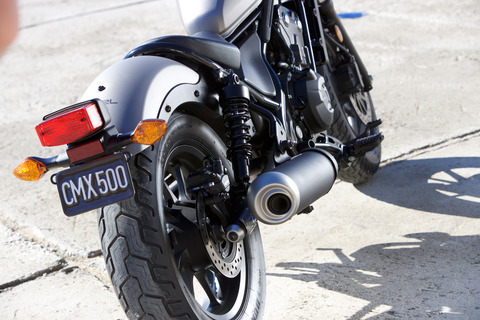 17_Honda_Rebel_rear_1