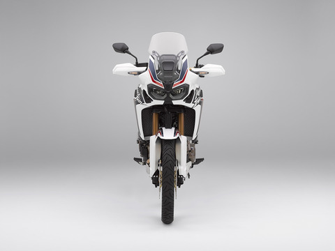 118467_2018_Africa_Twin