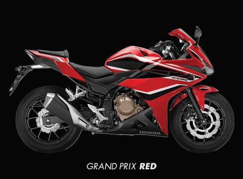 gallery-grandprix-red