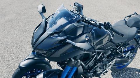 2018-Yamaha-MXT850-EU-Graphite-Detail-019