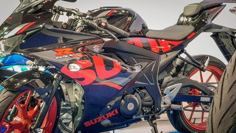 Suzuki-GSX-R150-warna-baru-2018-22