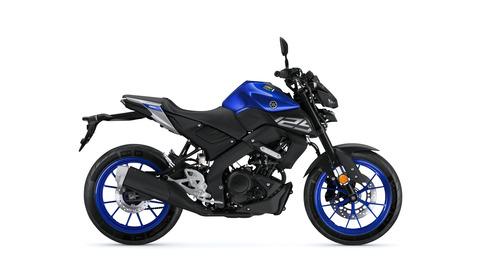 2020-Yamaha-MT125-EU-Icon_Blue-Studio-002-03