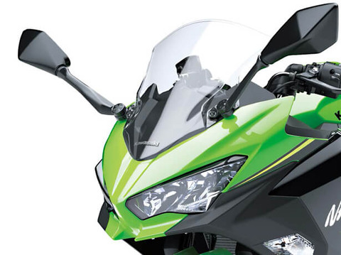 ninja250-feature-styling
