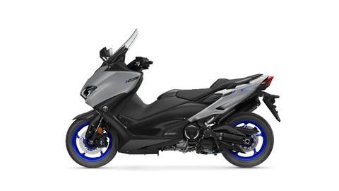 2020-Yamaha-XP500A-EU-Icon_Grey-360-Degrees-022-03