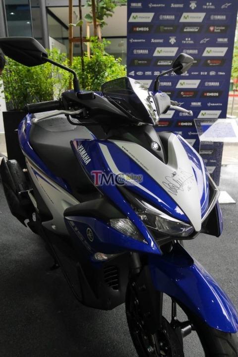 Yamaha-Aerox-125-nvx-088