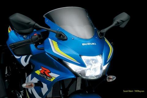 GSX-R125-R150-018