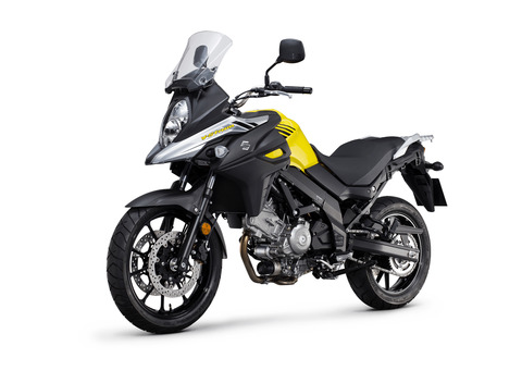 v-strom_650_yellow_front34_facing_left