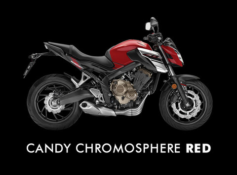 gallery-cb650f-candychromosphere-red