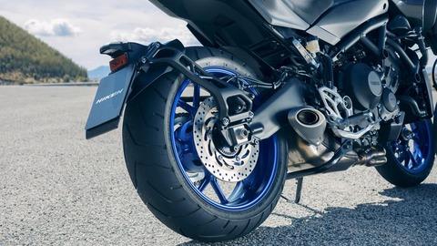 2018-Yamaha-MXT850-EU-Graphite-Detail-011