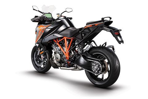 KTM-1290-Super-Duke-GT-MY19-Black-Rear-L