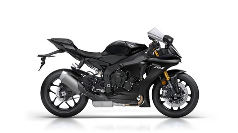 2019-Yamaha-YZF1000R1-EU-Tech_Black-Studio-002-03