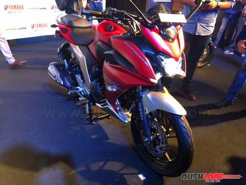 yamaha-fazer-250-india-launch-price-2