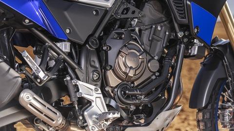 2019-Yamaha-XTZ700-EU-Power_Black-Detail-001-03
