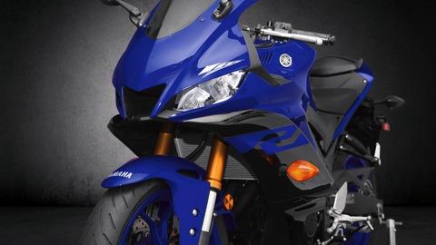 2019-Yamaha-YZF-R320-EU-Yamaha_Blue-Detail-001-03