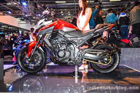 Honda-CX-02-Concept-side-at-Auto-Expo-2016