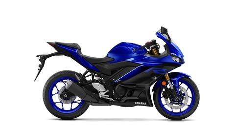 2019-Yamaha-YZF-R320-EU-Yamaha_Blue-Studio-002-03