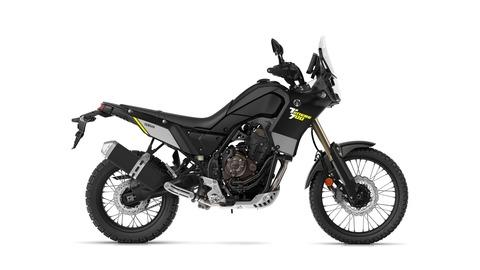 2019-Yamaha-XTZ700-EU-Tech_Black-Studio-002-03
