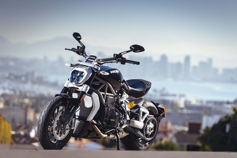 Ducati-XDiavel-San-Diego-press-launch-77