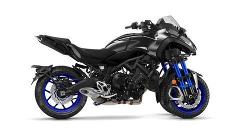 2018-Yamaha-MXT850-EU-Graphite-VR360-006